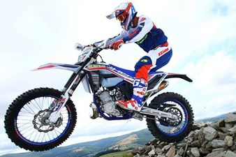 Sherco-Enduro-Six-Days-France-002