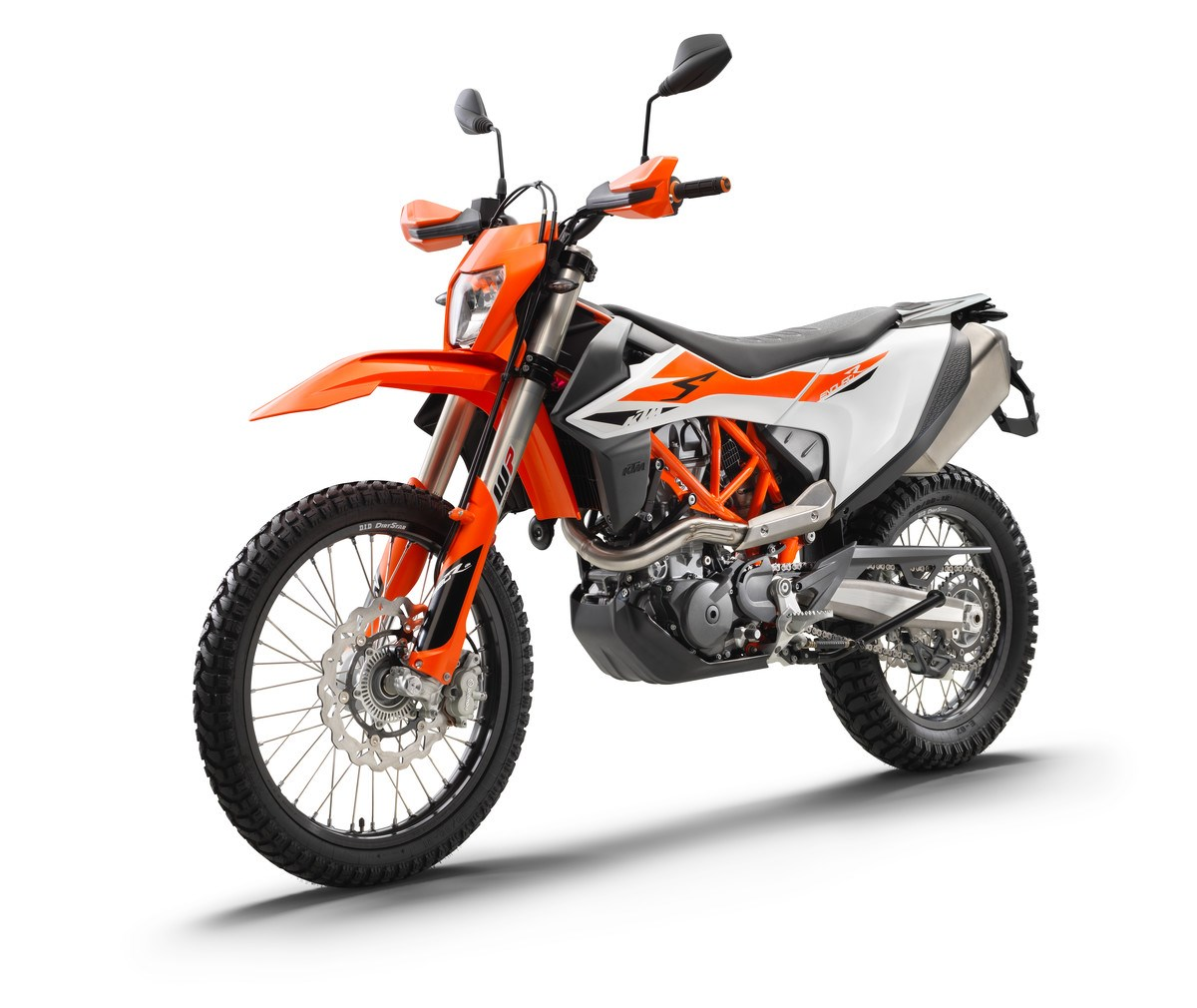 Surprising Ktm 690 Enduro R 690 Smc R 2019 Brouwer Motors Bv Gmtry Best Dining Table And Chair Ideas Images Gmtryco
